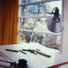 Drafting desk