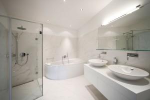 Bathroom-1_1000px