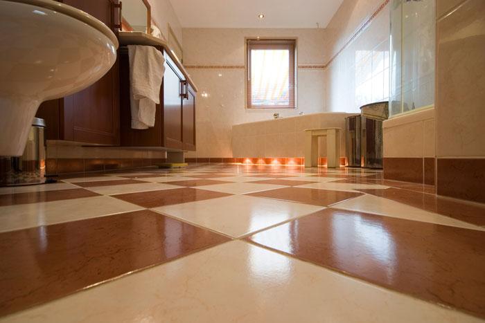 Brilliant Bathroom Tiles Design Pattern Bathroom Flooring Tiles Designs Prepare