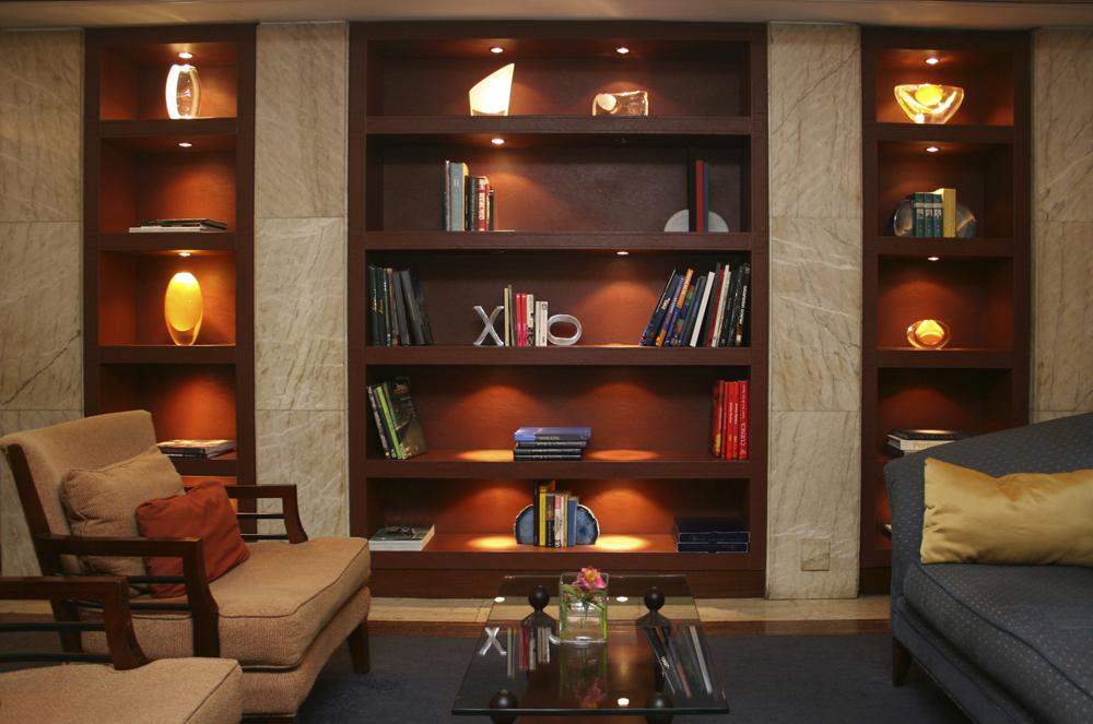 Book Cases Brisk Living