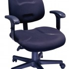 Popular cubicle office chair