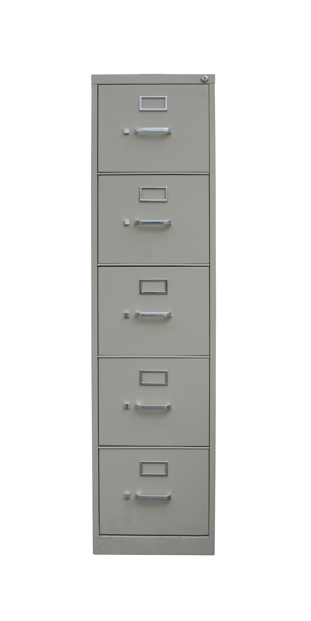 Home Office: Filing Cabinets