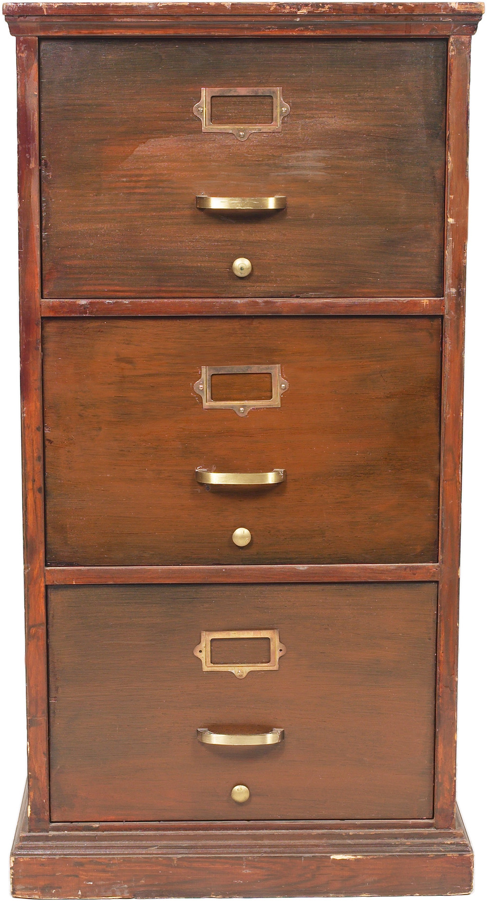 black filing cabinet antique looking wood filing cabinet