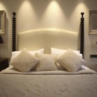 Bed Frame 3