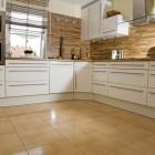 Floor 5 - Ceramic