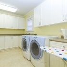 Laundry Rm 1